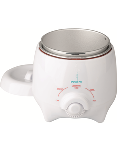 Mini wasverwarmer - 150 ml