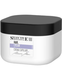 Selective Professional Artistic Flair Hair Cream