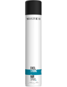 Selective Professional Artistic Flair Excell Spray 500 ml