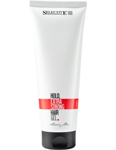 Selective Professional Artistic Flair Gel Hold Extra Strong 250 ml.