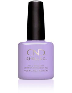 CND Shellac Gummi 7.3 ml