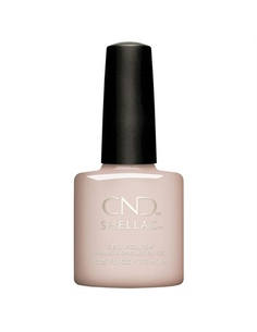 CND Shellac Cashmere Wrap 7.3 ml
