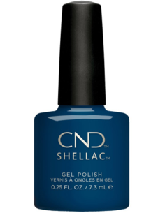 CND Shellac Winter Nights 7.3 ml