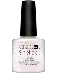 CND Shellac Ice Bar 7.3 ml