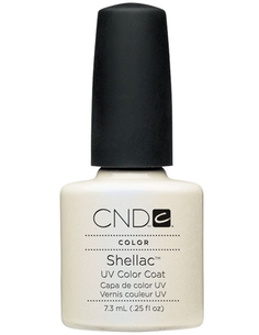 CND Shellac Negligee 7.3 ml
