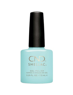 CND Shellac Taffy 7.3 ml