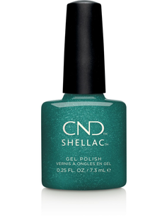 CND Shellac She's A Gem! 7.3 ml