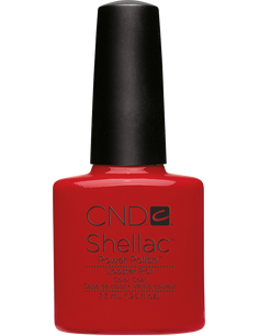 CND Shellac Lobster Roll 7.3 ml
