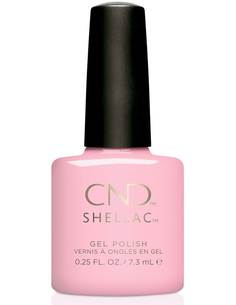 CND Shellac Candied 7.3 ml