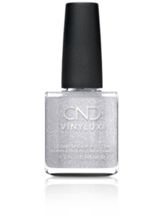 CND Vinylux 291 After hours 15 ml
