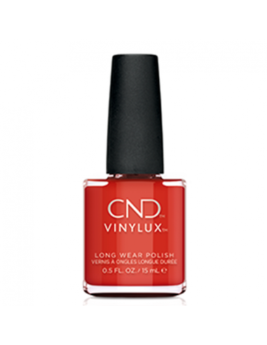 CND Vinylux 353 Hot Or Knot 15 ml