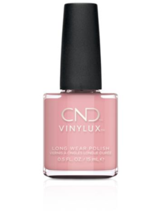 CND Vinylux 321 Forever Yours 15 ml