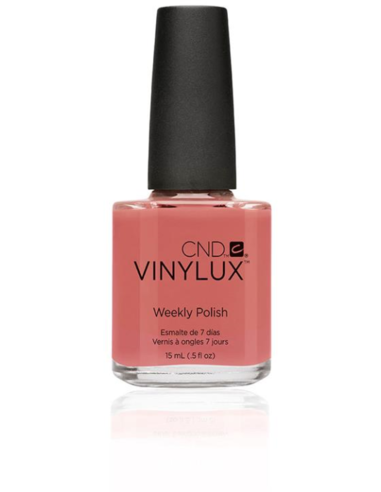 CND Vinylux 164 Clay Canyon 15 ml