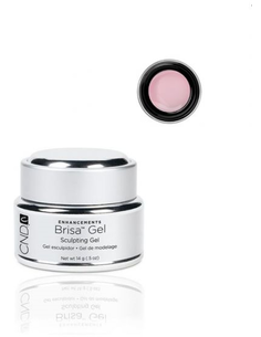 CND Sculpting Gel Cool Pink - Semi-sheer 42 gr