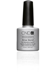 CND Prep and Finish BRISA™ Bond 7.3 ml
