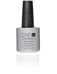 CND Prep and Finish BRISA™ Gloss 14 gr