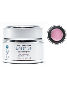CND Sculpting Gel Neutral Pink - Semi-sheer 42 gr