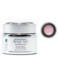 CND Sculpting Gel Neutral Pink - Opaque 42 gr