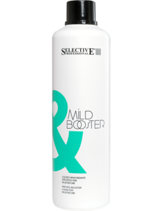 Selective Professional Mild Booster 1000 ml.