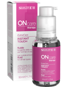 Selective Professional ONcare Therapy Instant Touch 50 ml