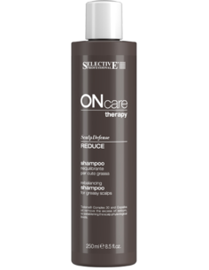 Selective Professional ONcare Therapy Reduce Shampoo