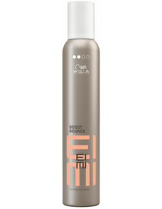 Wella Boost Bounce Mousse 300 ml