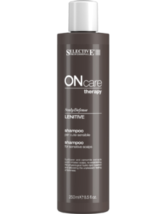 Selective Professional ONcare Therapy Lenitive Shampoo