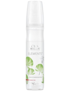 Wella Conditioning Leave-In Spray 150 ml