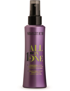 Selective Professional 15 All in One 150 ml.