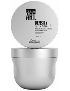 L'Oreal Tecni.Art Density Material 100 ml