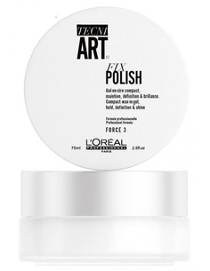 L'Oreal Tecni.Art Fix Polish 75 ml