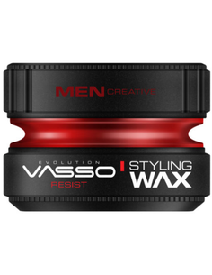 Vasso Styling Wax Resist