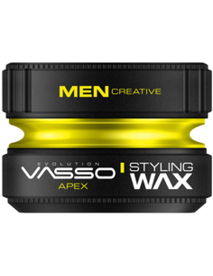 Vasso Styling Wax Apex 150 ml