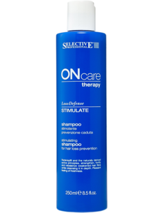 Selective Professional ONcare Therapy Stimulate Shampoo