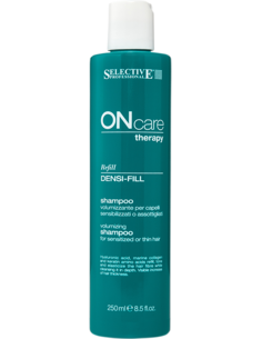 Selective Professional ONcare Therapy Densi Fill Shampoo
