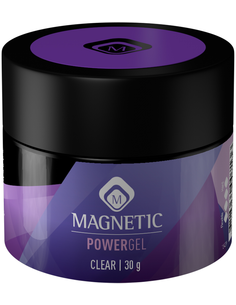 Magnetic PowerGel Clear 30 g