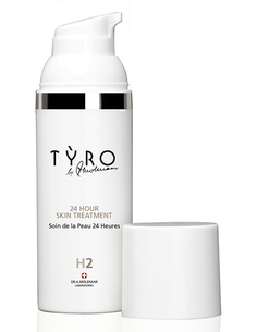 Tyro 24 Hour Skin Treatment 50 ml
