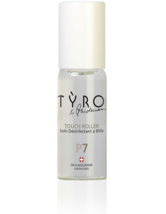 Tyro Touch Roller 10 ml