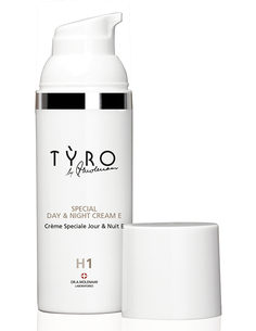 Tyro Special Day & Night Cream E 50ml