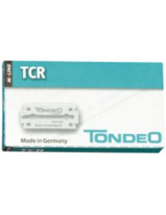 Tondeo TCR (10x10)