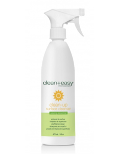 Clean & Easy Clean-Up Surface Cleanser 473 ml