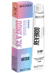 Selective Professional Reverso Toner