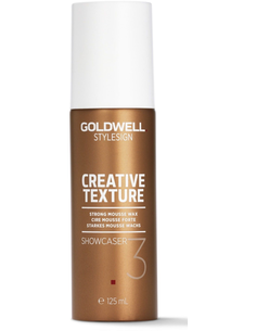 Goldwell Stylesign Showcaser 125 ml