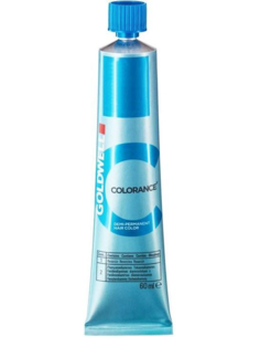 Goldwell Colorance Mix Tube RR Mix 60 ml