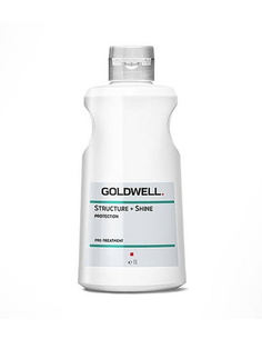 Goldwell Structure + Shine Protection 1000 ml