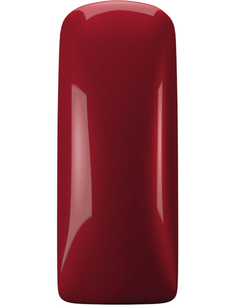 Magnetic Gelpolish Beaujolais 15 ml