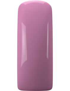 Magnetic Gelpolish Barbella Lilac 15 ml