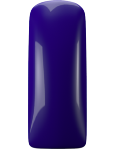 Magnetic Gelpolish Royal Blue15 ml