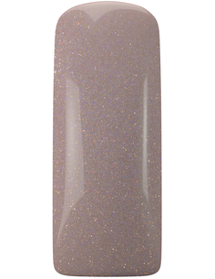 Magnetic Gelpolish Tickle Tackle Taupe 15 ml