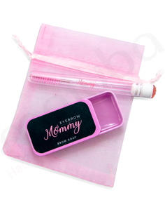 Eye Brow Mommy Brow Soap